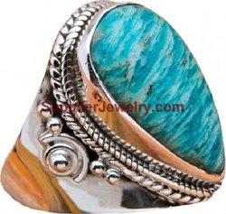 Wholesale Gemstone Jewelry H552