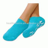 foot care mask/socks