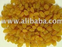 Raisin,soltana,dried fruit,date,sunflower seeds