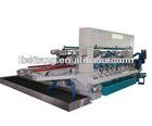 glass processing equipment/machine