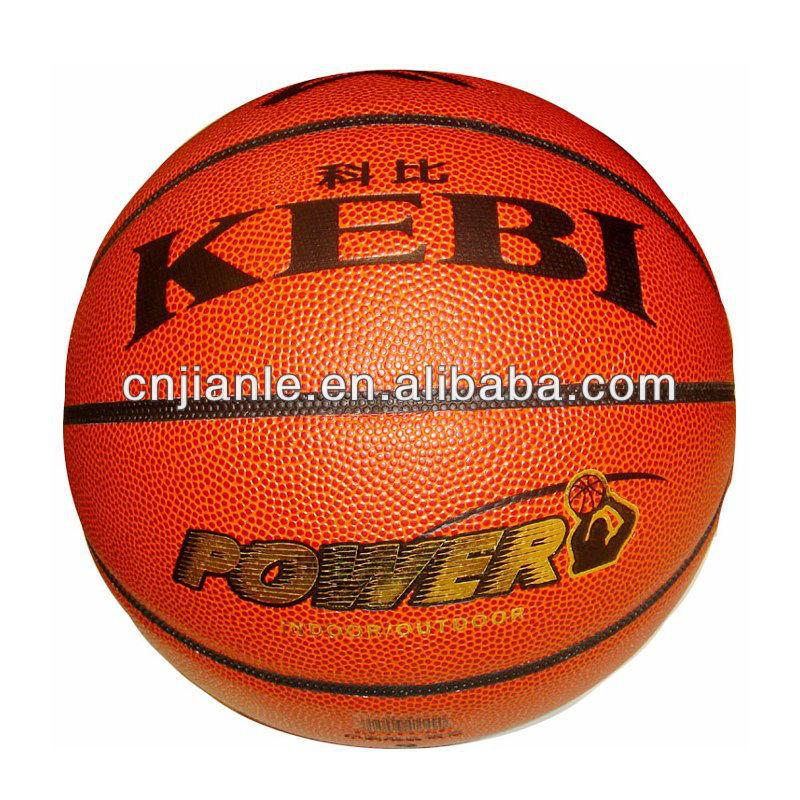 2013 yeni basketbol ürün mikrofiber