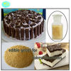 80-280 bloom halal edible gelatin for cakes/chocolates