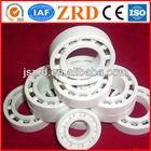 Ceramic Magnetic Bearings