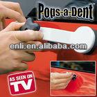 auto dent removal tool/simoniz pops-a-dent/Auto Car Bodywork Panel