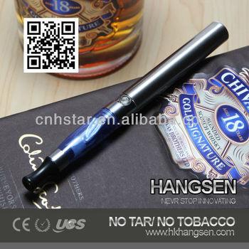 Hangsen Holding Co., Ltd electronic cigarette manufacturer china