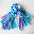 HA369-026 fashion shawls and scarfs