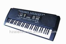 china musical instruments ARK2177