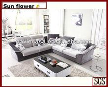 Cheap chesterfield velvet sofa