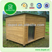 dog cages DIRECT FACTORY DXDH002