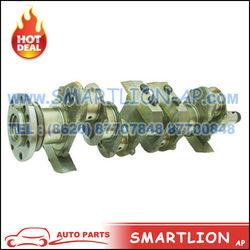 Crankshaft 0501.45 PEUGEOT 504