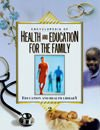 Medical Book - Encyclopedia of Health and Education for Family
