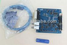 fiber laser marking controller EZ CAD