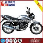 Cool powerful sports motorbike(ZF150-3)