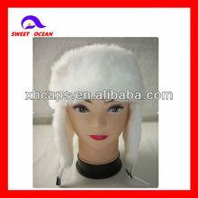 sheep animal hats