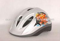 replica kids helmet, sport bike helmet