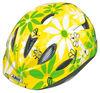 bike helmet price, discounted helmets kids, yellow kids helmet