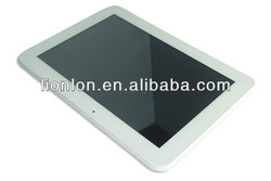 10 inch tablet pc Samsung Exynos4412 with duarl core