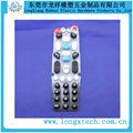 rubber keyboard buy online