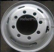 truck wheels , bus wheels , OTR wheels , tractor wheels , forklift wheels , truck rims , bus rims ,tractor rims , forklift rims