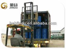 biodiesel Fatty Acid Methyl Ester Grade 3, bio fuel