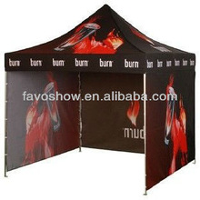 pagoda tents for sale, easy up tent,cheap pop up tent