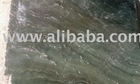 2011 new materials pelycosaur jade green granite