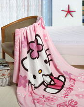 2013 Excellence Newest product health high quality baby blanket