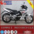 2013 nova scooter ciclomotor para venda barato zf125-3