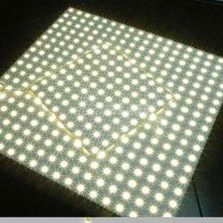Hot Products led electronic display screen 600x600mm 200w big led panel