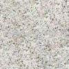 keizerlijke wit graniet tegels