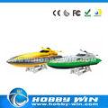 2013 yeni rc oyuncak tekne tekne kalıp Fiberglas minyatür
