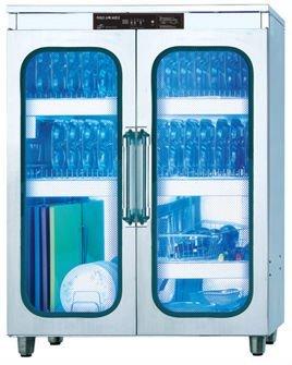 Knife/Cutting board Sterilizer HA-506 S/D