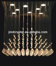 crystal glass diamond bead curtain