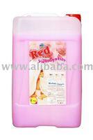 Softener Pink