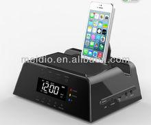speaker wireless bluetooth keyboard case for ipad