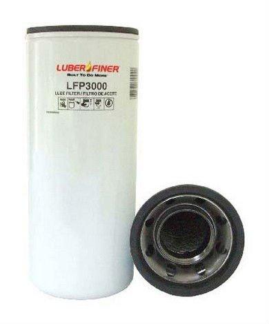 Luberfiner del filtro de aceite para motores de caterpillar ( lfp4005 )