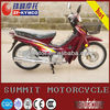 High quality new mini cub 70cc motorbike for sale ZF110-A