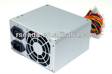 Best cps manufacturer switching mode power supply 230W with 8cm fan