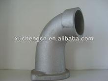 aluminum cone lamp shades