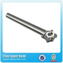 TSB-SP02 bicycle seat post titanium