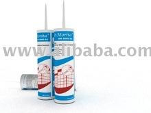 SM 5000-AC Super Acetoxy Silicone Sealant