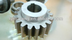 small brass ring spur gear