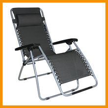 Melody Folding Leisure reclining chair