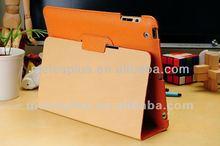Best Design Handle Kids case for ipad mini