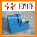 """Automatische hydraulikschlauch crimpen/schälen/schneidemaschine 1/4-2"""" ksd53m"""