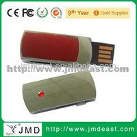bluetooth external mini data usb flash storage device