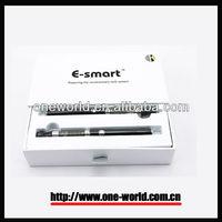 popular and health ego e electronic cigarette smart e cig