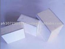 Fiberglass Produce Composite Panel