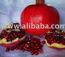 Pomegranate Extract (Pomegranate seed Extract)