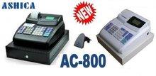 ASHICA AC-800